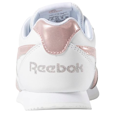 REEBOK ROYAL CLJOG 2 GS 6