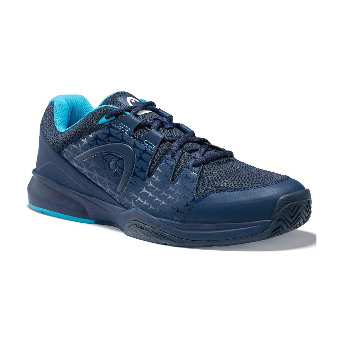 4b37950ec32 HEAD Brazer M < Παπούτσια Τένις | INTERSPORT