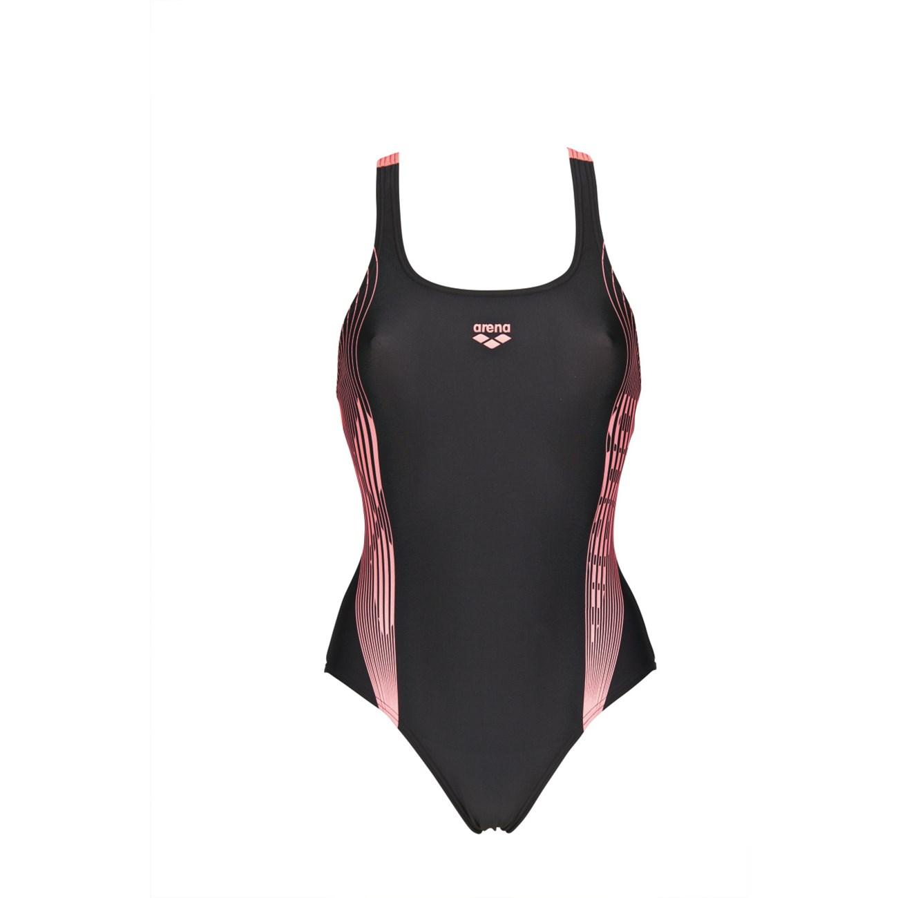 38d98d5ed32 ARENA W TWINKLE SWIM PRO ONE PIECE < Μαγιό Κολύμβησης | INTERSPORT