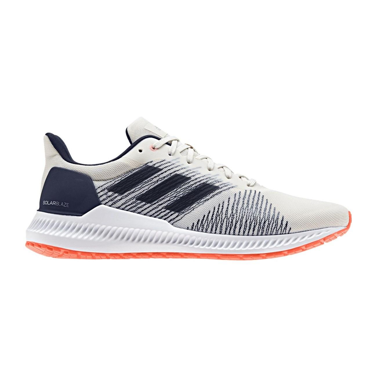 3a9bfa6cfc3 ADIDAS SOLAR BLAZE < Παπούτσια για Τρέξιμο | INTERSPORT