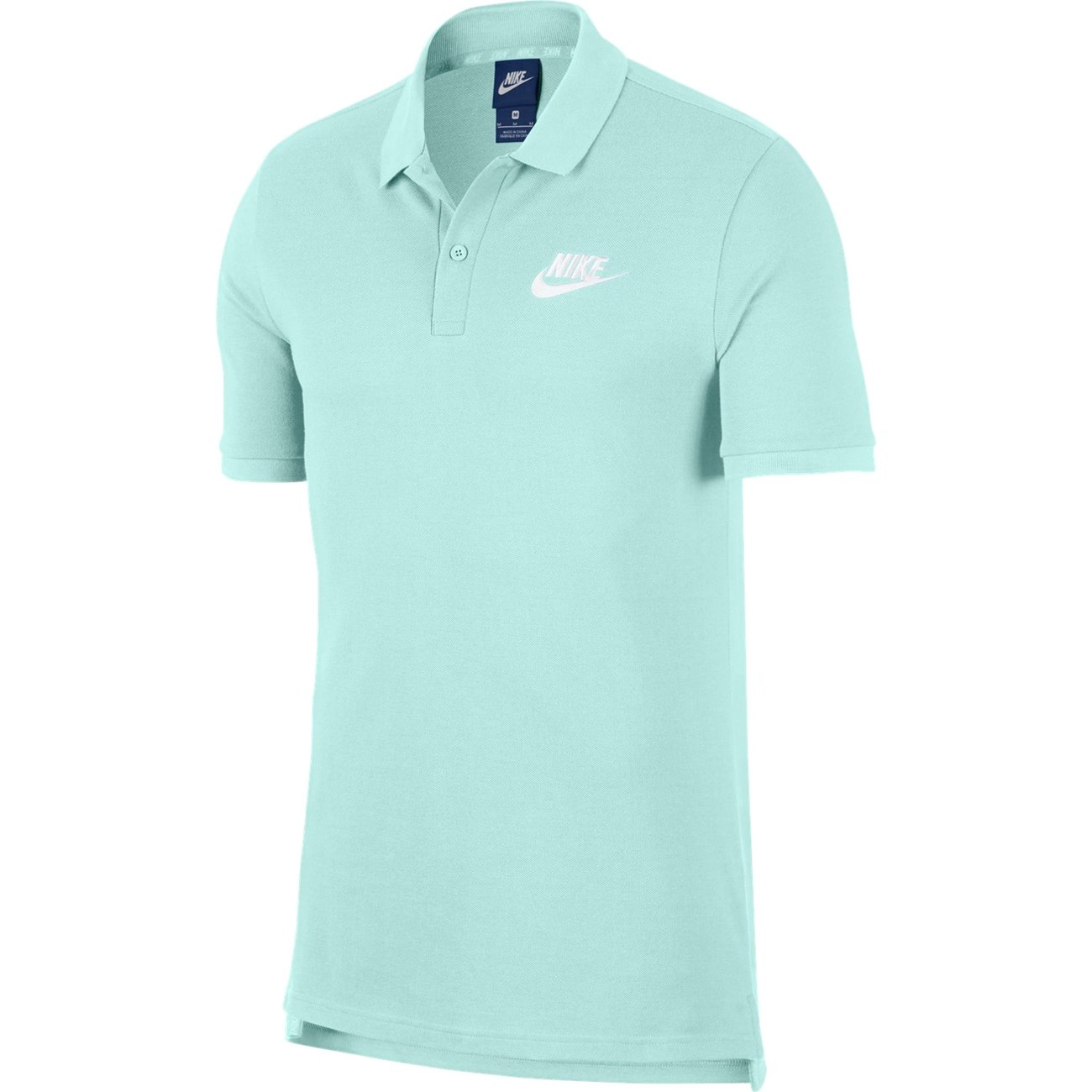 d29bc92d02 NIKE M NSW CE POLO MATCHUP PQ   Ανδρικά Polo Shirts