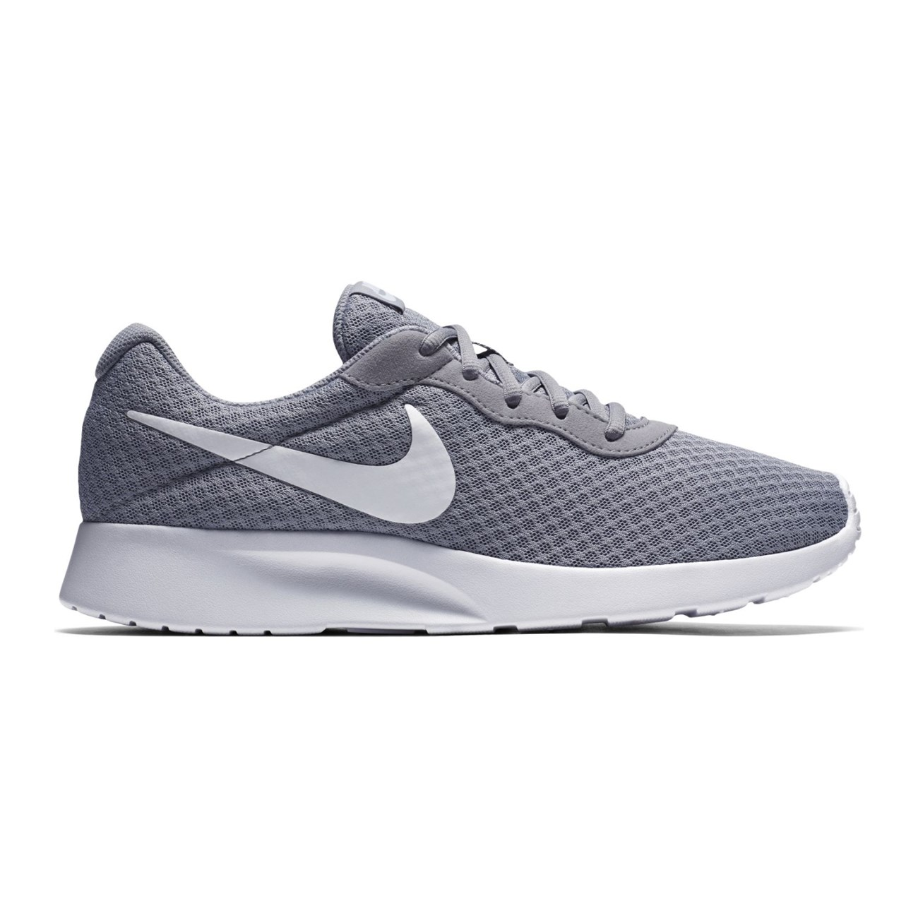 55950269f7e NIKE TANJUN < Sportstyle Παπούτσια | INTERSPORT