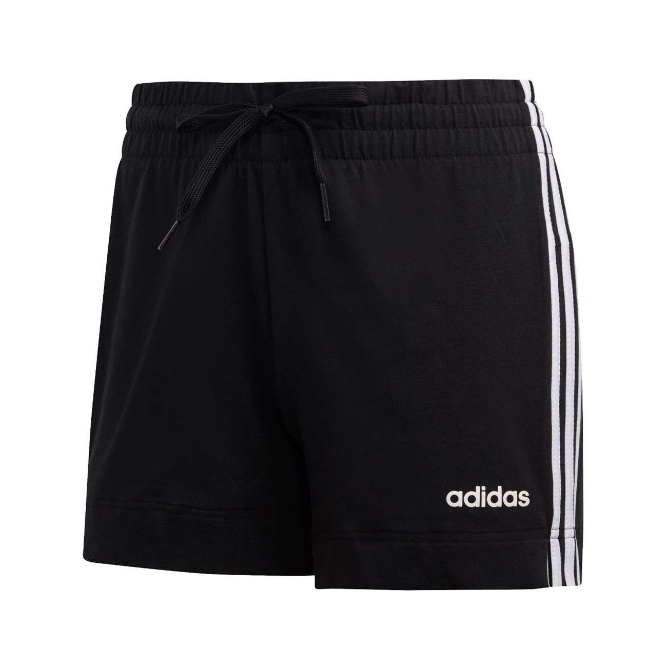 8d5117918d8 ADIDAS ESSENTIALS 3-STRIPES SHORTS < Γυναικεία Σορτς & Βερμούδες ...