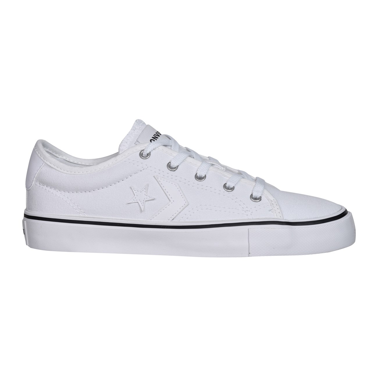 ed2ac55ef8e CONVERSE ONE STAR REPLAY < ONE STAR REPLAY | INTERSPORT