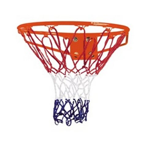 PRO TOUCH Basketball Ring 16mm 0
