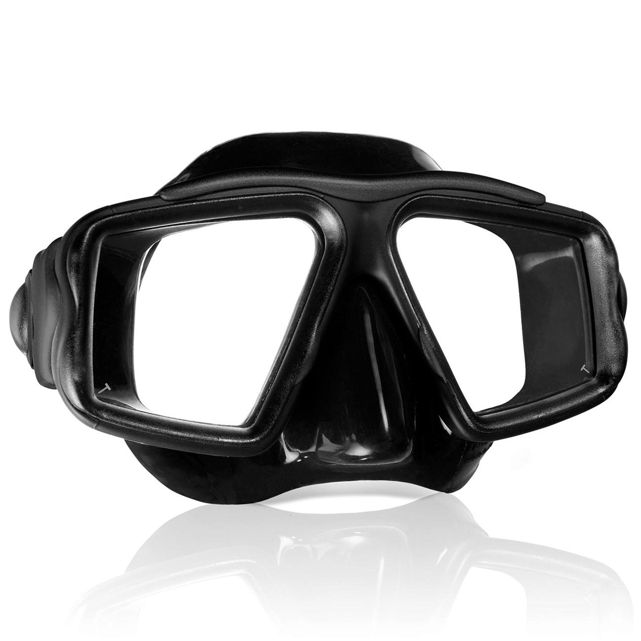 8ddaeb57de3 MARES MASK OPERA TECH < Μάσκες Κατάδυσης και αναπνευστήρες | INTERSPORT