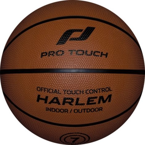 PRO TOUCH B. BALL HARLEM 0