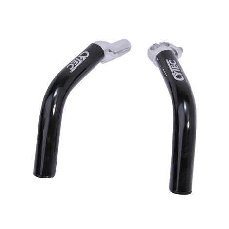 CYTEC ALU STEERING BARS 0