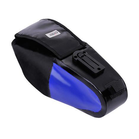 CYTEC WATERPROOF SADDLE BAG 0