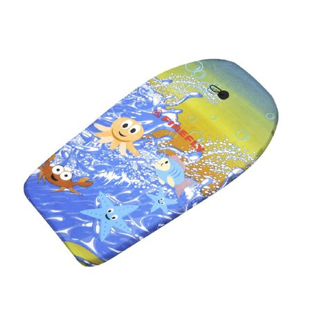 FIREFLY Kids Body Board 33in. 0