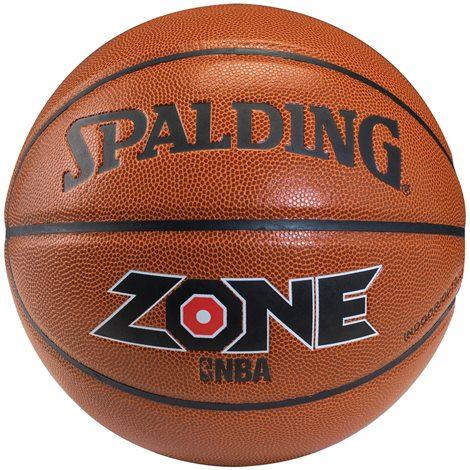 SPALDING Zone All Surface Series 0