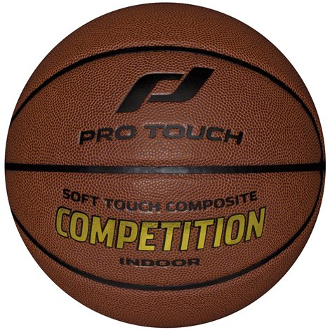 PRO TOUCH COMPETITION 0