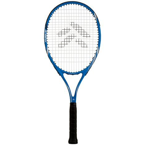 TECNO PRO RACKET FORCE MP 100'' 300gr 0