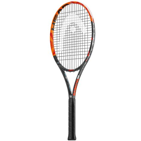 GRAPHENE RADICAL XT MP
