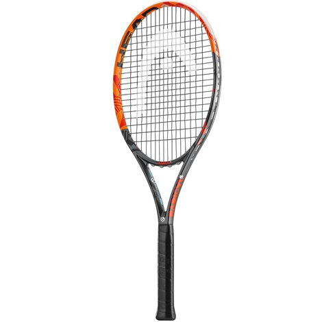 HEAD GRAPHENE RADICAL S XT 0