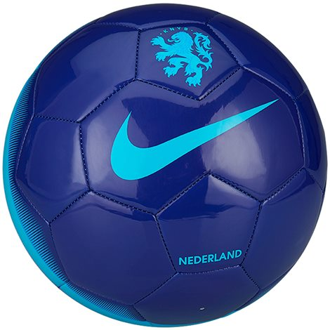 NIKE SUPPORTER'S BALL - NETHERLANDS 1