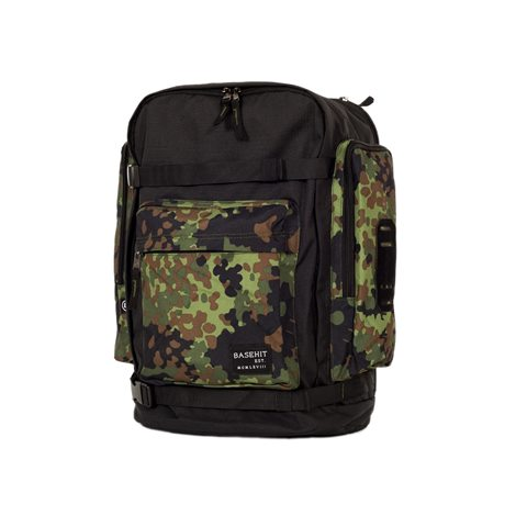 BASEHIT Back Pack 0