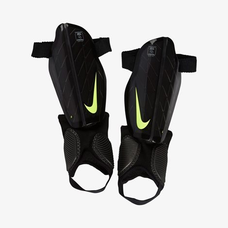 NIKE NIKE YOUTH PROTEGGA FLEX 0