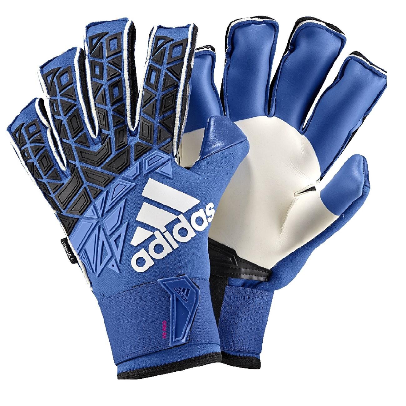 ADIDAS ACE TRANS FS PR   Γάντια Ποδοσφαίρου  40bdc73b652