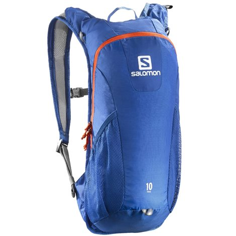 SALOMON BAG TRAIL 10 0
