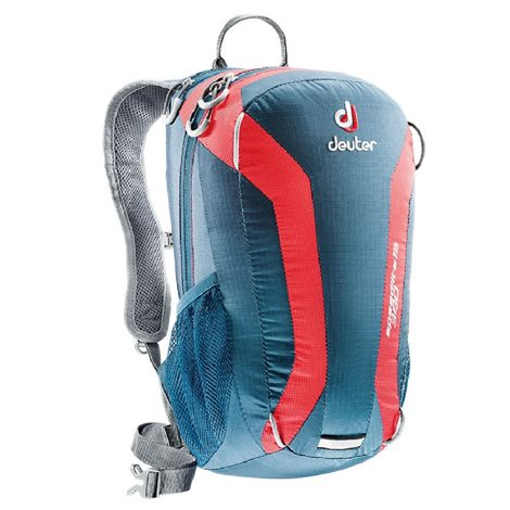 DEUTER SPEED LITE 15 0