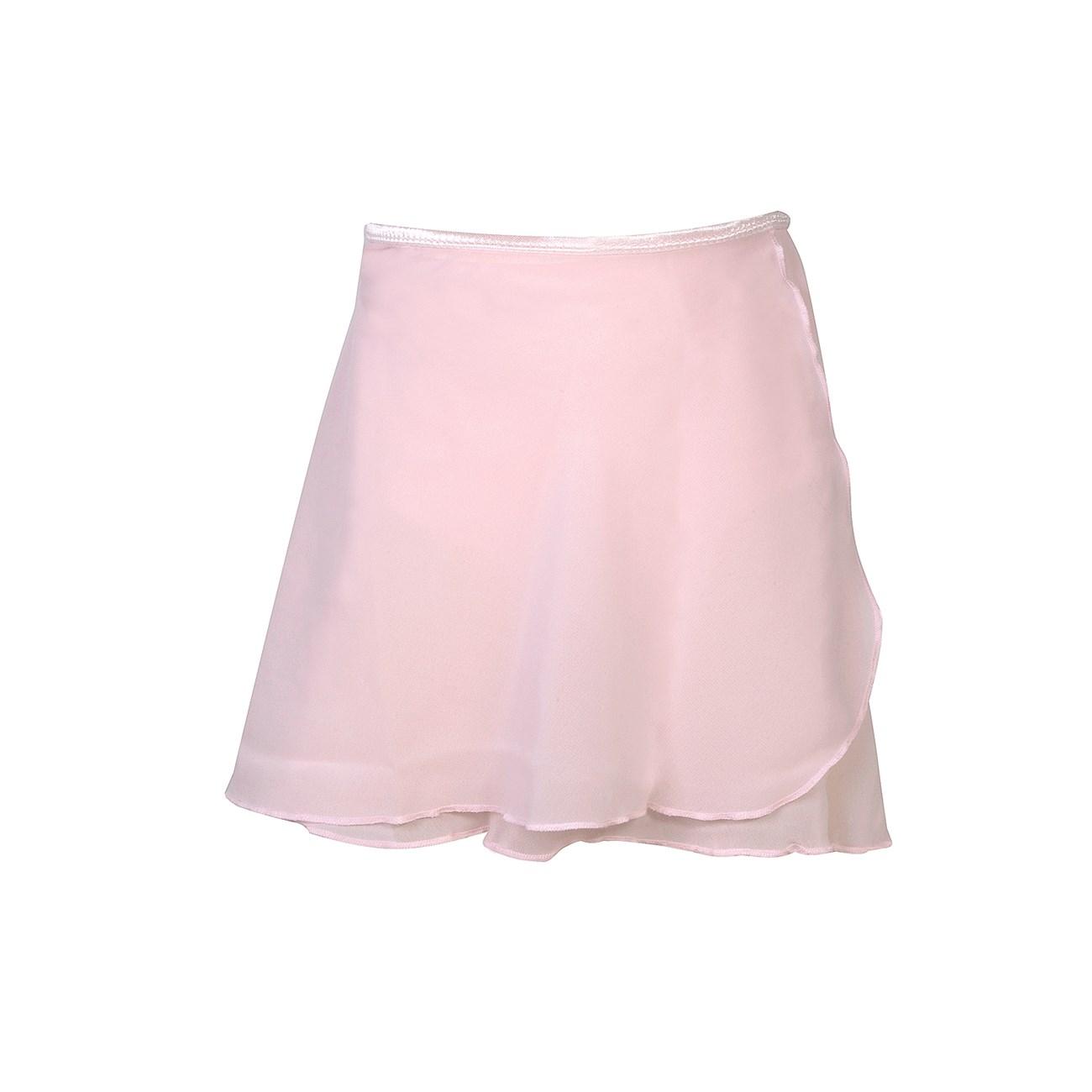 e2ec2af792b GO DANCE Dance skirt WRAP AROUND < Ρούχα Μπαλέτου | INTERSPORT