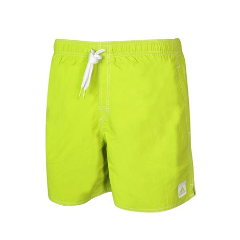 ADIDAS SOLID SHORT SL 0