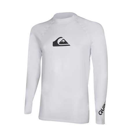 QUIKSILVER ALL TIME LS 0