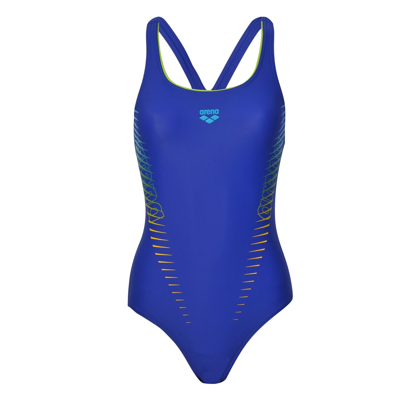 0ebf81eb638 ARENA W URBAN ONE PIECE < Γυναικεία Μαγιό | INTERSPORT