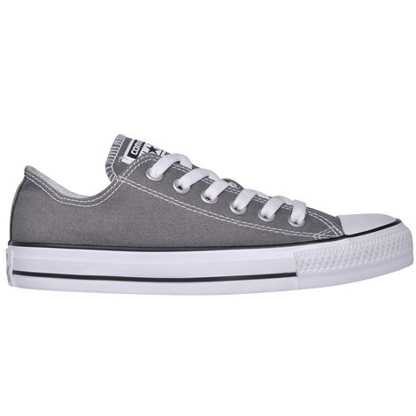 CONVERSE ALL STAR LOW 0