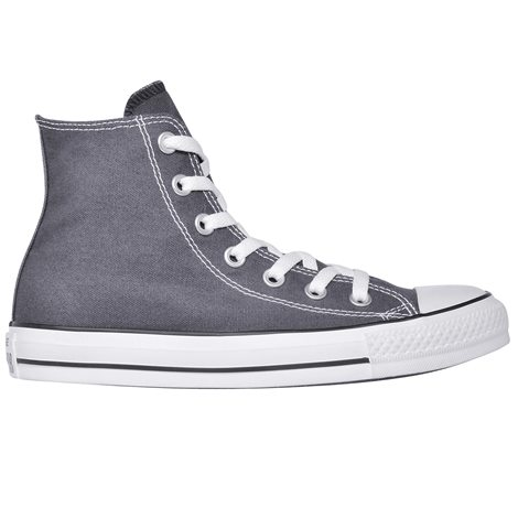 CONVERSE ALL STAR HI 0