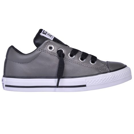CONVERSE ALL STAR STREET JR 0