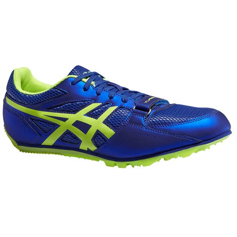 ASICS TURBO JUMP 2 0