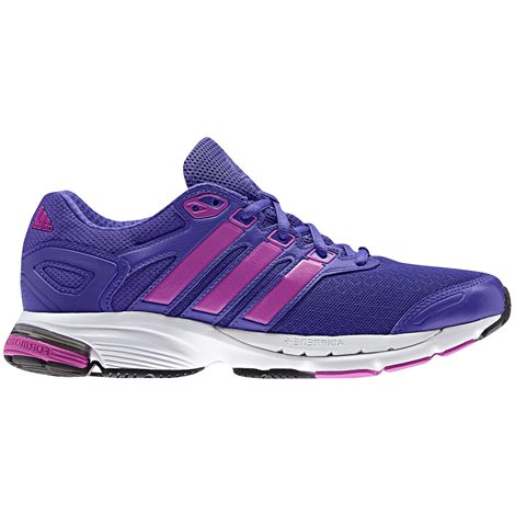 ADIDAS LIGHTSTER STAB 2 W 0