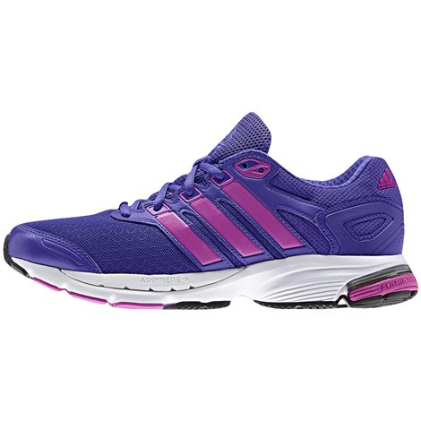 ADIDAS LIGHTSTER STAB 2 W 1