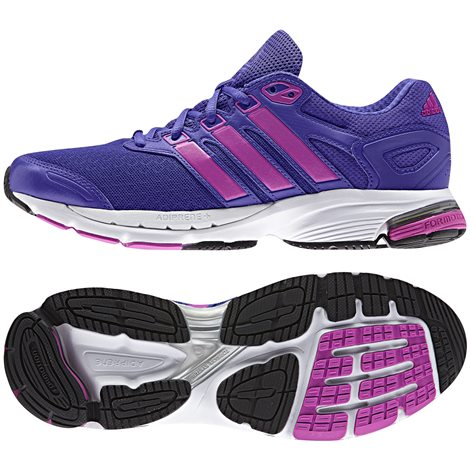 ADIDAS LIGHTSTER STAB 2 W 3