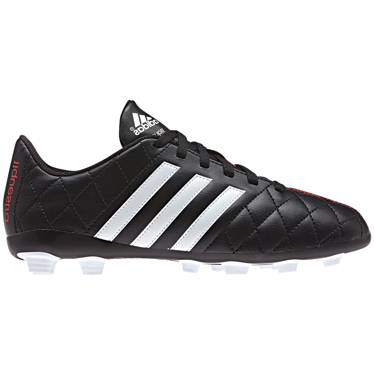 best authentic 47d2c a14f8 ADIDAS 11 QUESTRA FG J  Last Items έως -50%  INTERSPORT