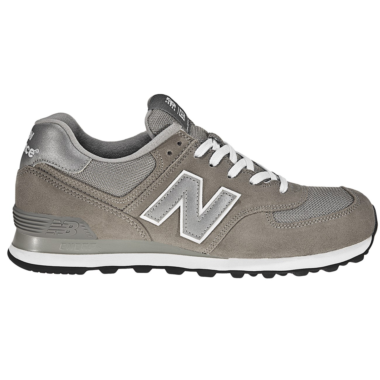 new balance intersport