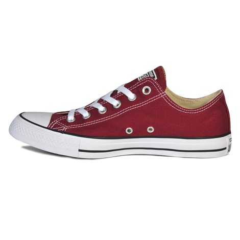 CONVERSE CHUCK TAYLOR ALL STAR 1