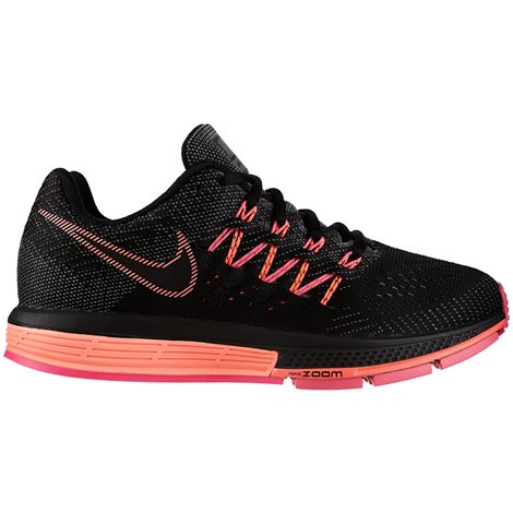 NIKE AIR ZOOM VOMERO 10 W 0
