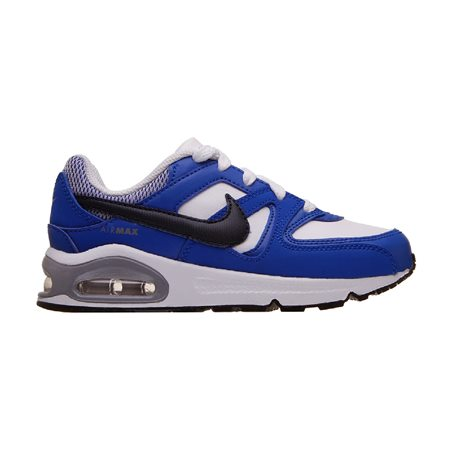 NIKE AIR MAX COMMAND GS 0