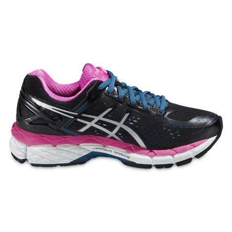 ASICS GEL-KAYANO 22 W 0