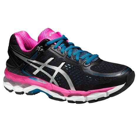 ASICS GEL-KAYANO 22 W 1