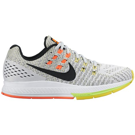 NIKE AIR ZOOM STRUCTURE 19 W 0
