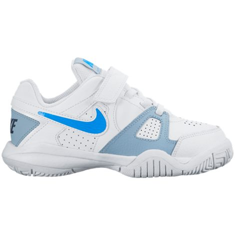 NIKE CITY COURT 7 PS 0