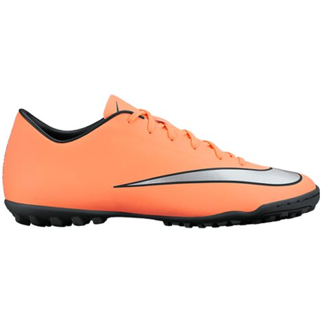 MERCURIAL VICT V TF