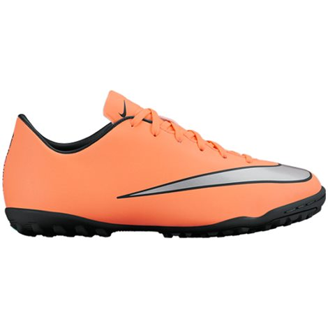 MERCURIAL VICT V TF JR