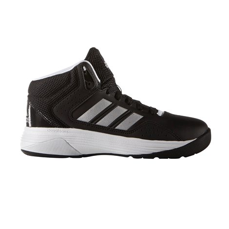 ADIDAS CLOUD FOAM ILATION JR 0