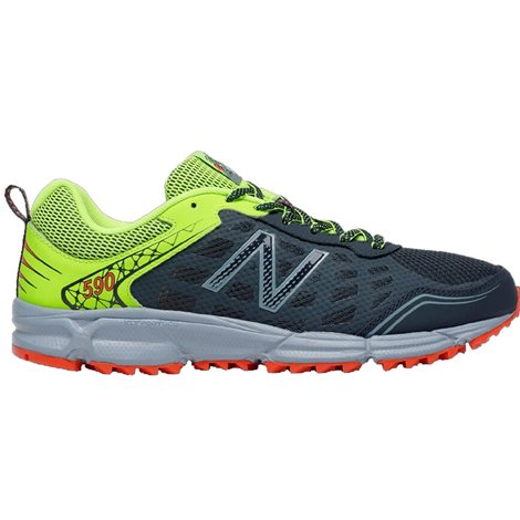 NEW BALANCE MT590CT1 0