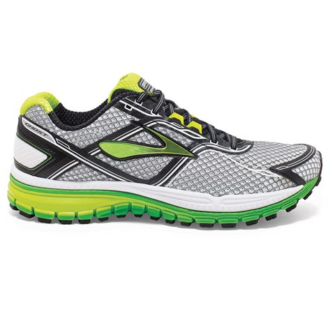 BROOKS GHOST 8 0